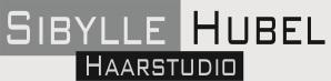 Sibylle Hubel - Haarstudio